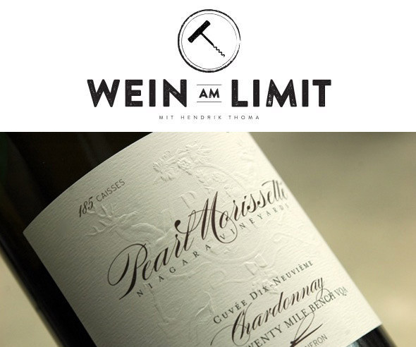 wein_am_limit_pearl