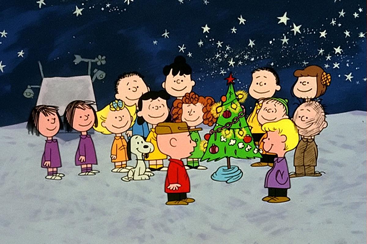 Peanuts_Christmas
