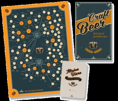 Bestandteile-Craft-Beer-Box