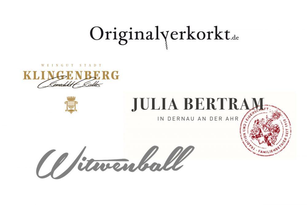 witwenball_jb_bb