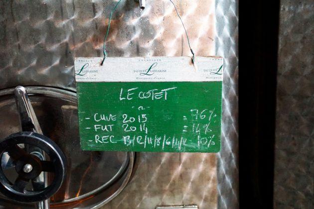 le_cotet